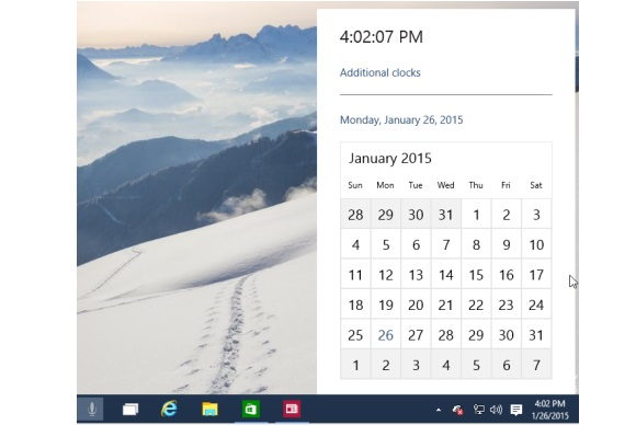 windows10-new-calendar-100564952-gallery