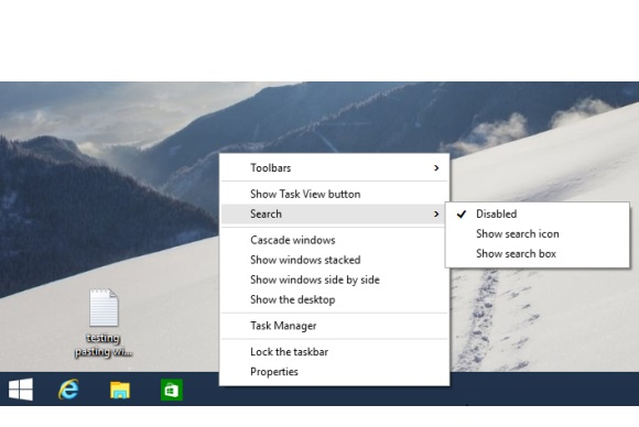 windows10-taskbar-clutter-100564957-gallery
