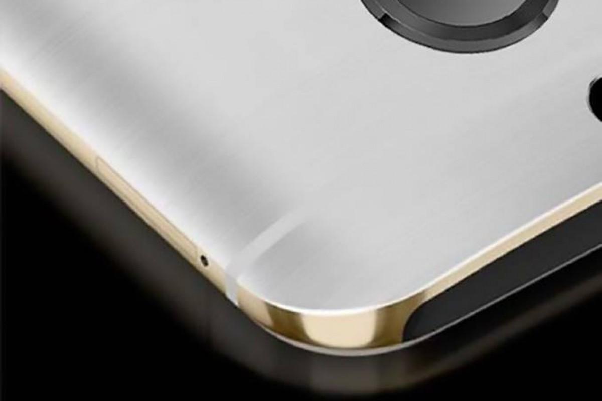زمان رونمایی از +HTC One M9 مشخص شد!