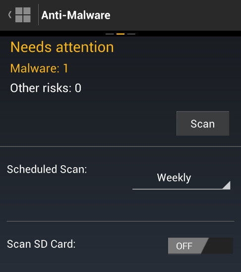 336612-malware-protection