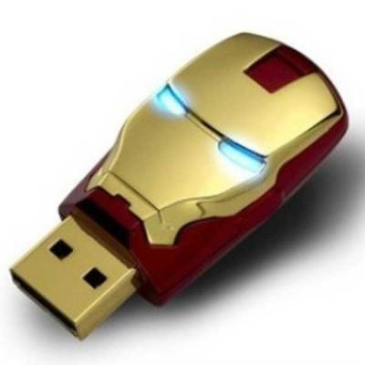 385310-iron-man