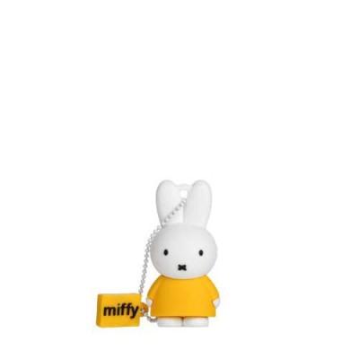 385314-maikii-miffy