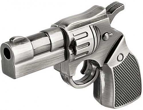 385315-gun