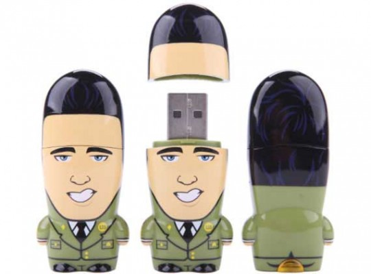 385317-army-elvis-mimobot