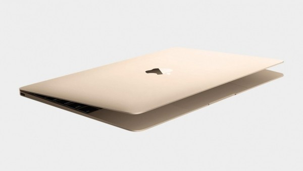Apple-Unveils-12-Inch-MacBook-Air-with-Retina-Display-Fanless-Design-475306-10