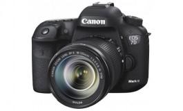 بهترین دوربینهای DSLR میان رده که باید از بازار بخرید!