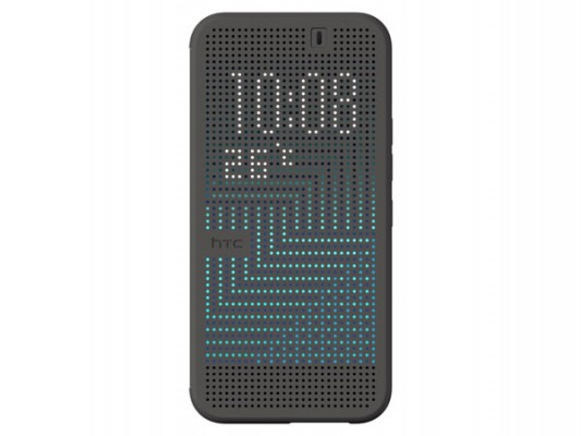 DotView-Case-for-the-HTC-One-M9
