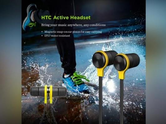 HTC-Active-Headset