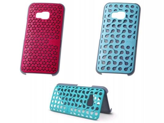 HTC-DecoStand-case