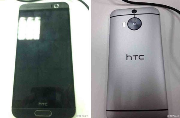 HTC-One-M9--HTC-Desire-A55-leaked-images