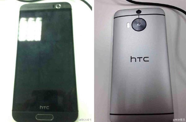 HTC-One-M9-Plus--HTC-Desire-A55-leaked-images-(2)