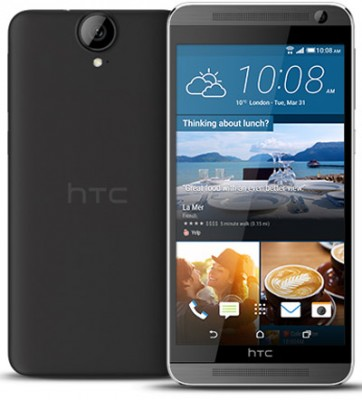 HTC-one-E9-plus-2