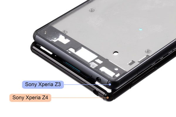 Leaked-Sony-Xperia-Z4-chassis-and-LCD-touch-digitizer-(1)