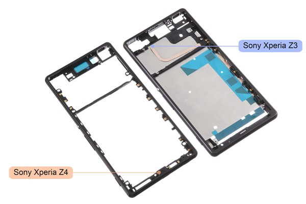 Leaked-Sony-Xperia-Z4-chassis-and-LCD-touch-digitizer-(5)
