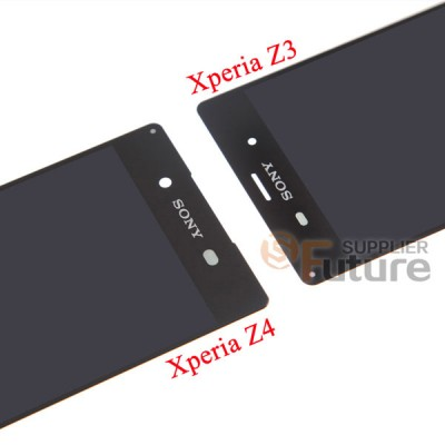 Leaked-Sony-Xperia-Z4-chassis-and-LCD-touch-digitizer-(7)