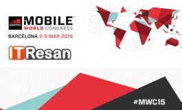 بزرگترین غایبان نمایشگاه MWC 2015 را بشناسید