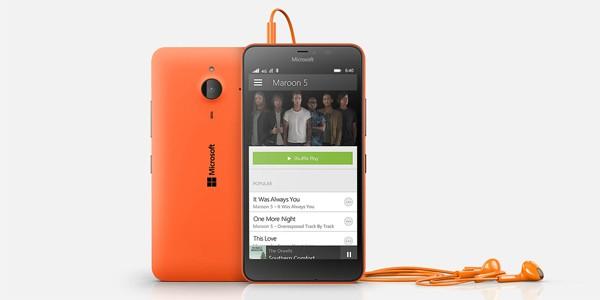 Microsoft-Lumia-640-(3)