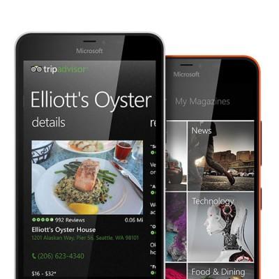 Microsoft-Lumia-640-(5)