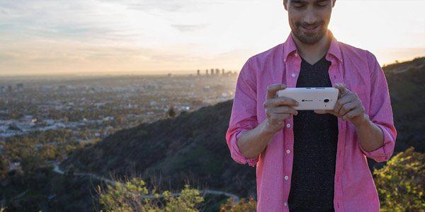 Microsoft-Lumia-640-(6)