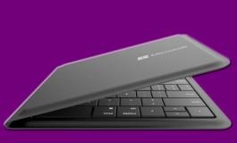 5 چیزی که باید از کیبورد هوشمند و تاشدنی مایکروسافت بدانید