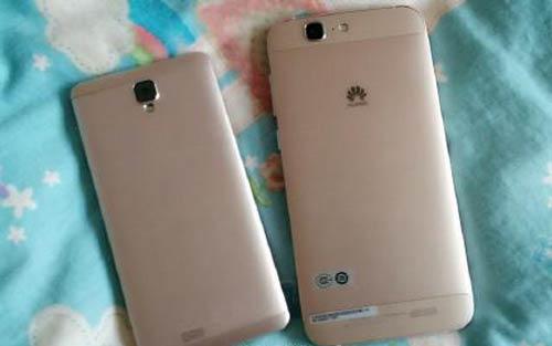 New-Huawei-Mate7-Compact-leaks-(1)