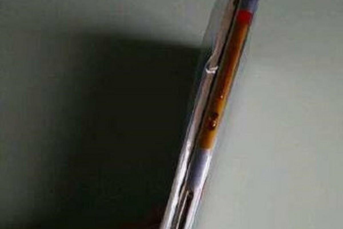 تصاویری از هواوی اسند P8 منتشر شد، یک نسخه 6.8 اینچی نیز در راه است!
