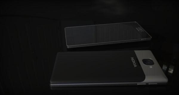 Nokia-1100-concept-(2)