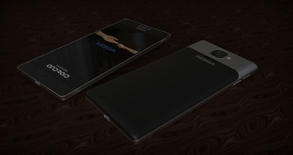 Nokia-1100-concept-(4)