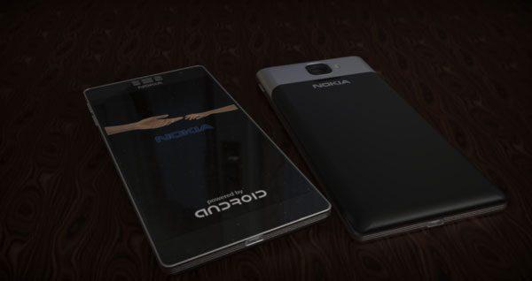 Nokia-1100-concept-(5)
