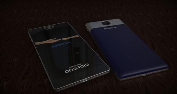 Nokia-1100-concept-(6)