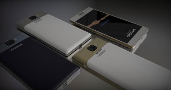 Nokia-1100-concept-(7)