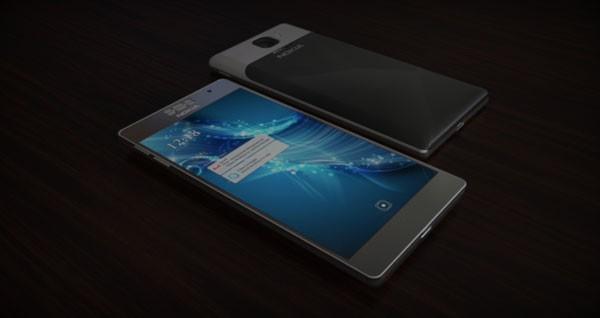 Nokia-1100-concept-(9)