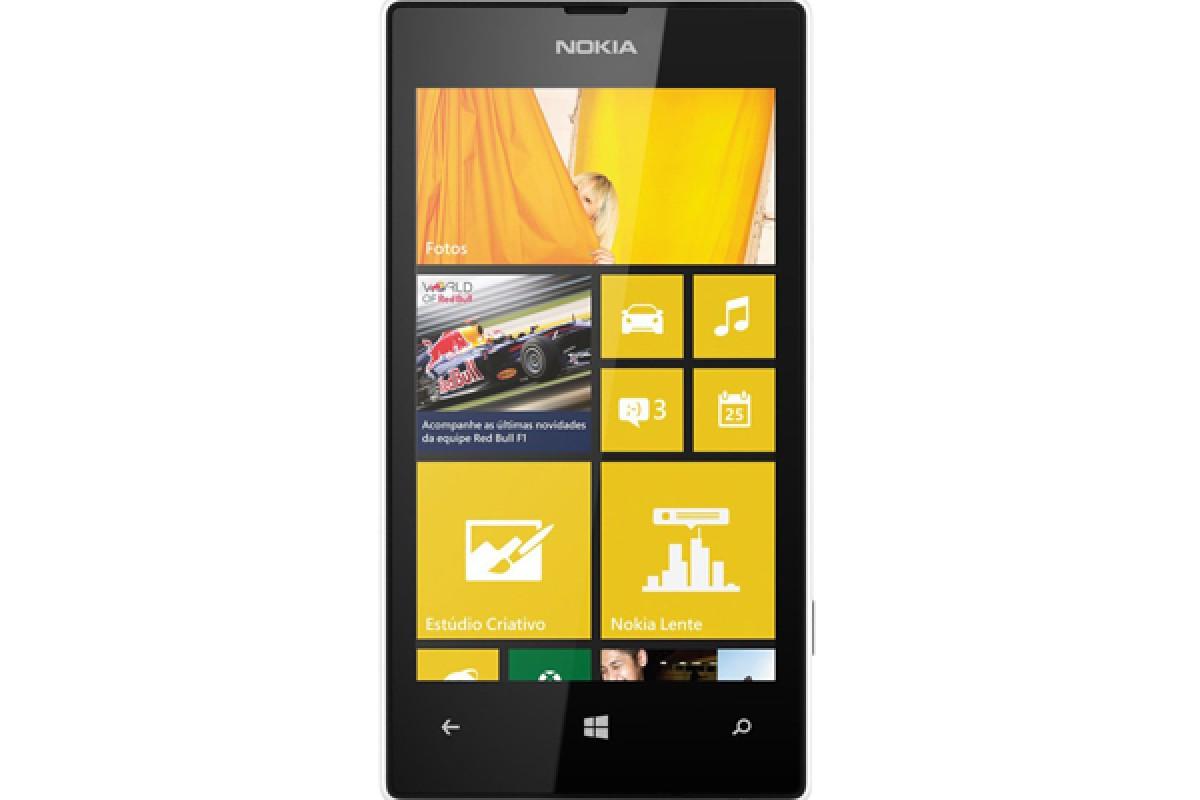 نوکیا لومیا 520 محبوبترین اسمارت فون ویندوزی جهان