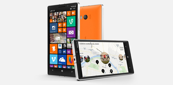 Nokia-Lumia-930-(2)