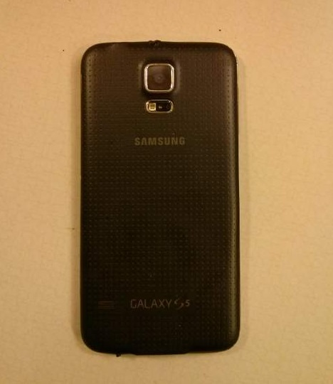 Samsung-Galaxy-S5-catches-on-fire (1)