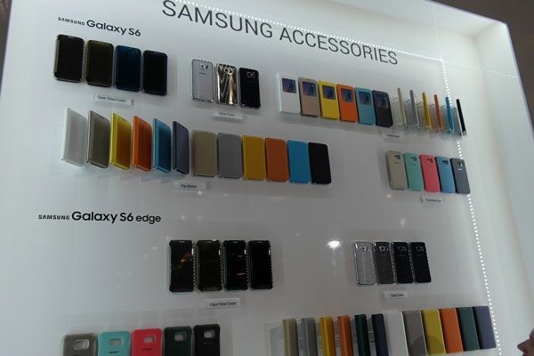 Samsung-Galaxy-S6-accessories_2
