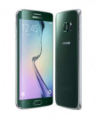 Samsung-Galaxy-S6-edge-official-images-(14)