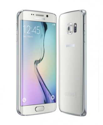 Samsung-Galaxy-S6-edge-official-images-(15)