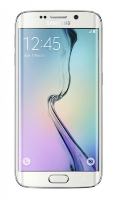 Samsung-Galaxy-S6-edge-official-images-(19)