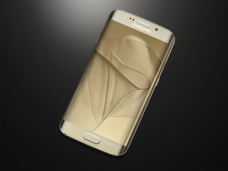 Samsung-Galaxy-S6-edge-official-images-(20)