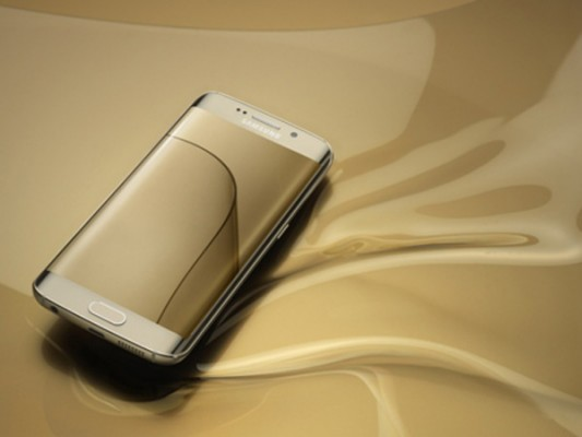 Samsung-Galaxy-S6-edge-official-images-(22)