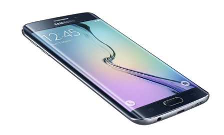 Samsung-Galaxy-S6-edge-official-images-(25)