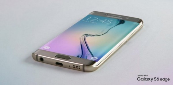 Samsung-Galaxy-S6-edge-official-images-(3)