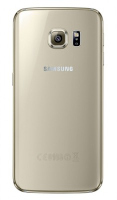 Samsung-Galaxy-S6-edge-official-images-(8)