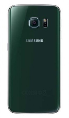 Samsung-Galaxy-S6-edge-official-images-(9)