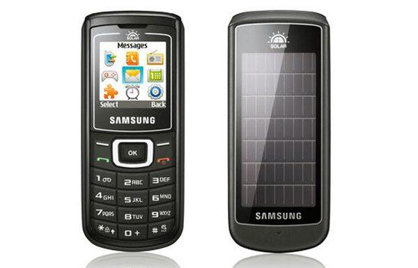 Samsung-Guru-E1107