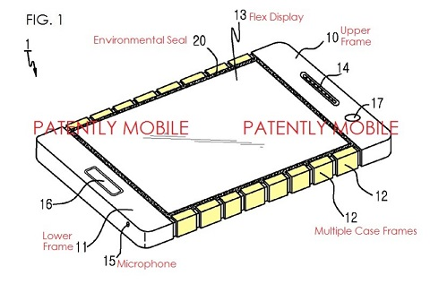 Samsung-s-Future-Galaxy-S7-Active-Phone-Might-Have-a-Completely-Flexible-Display-475709-4