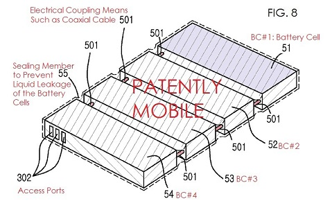 Samsung-s-Future-Galaxy-S7-Active-Phone-Might-Have-a-Completely-Flexible-Display-475709-5