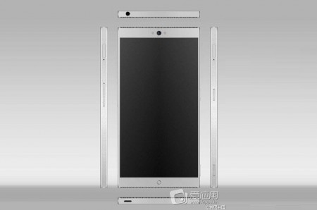 Sony-Might-Have-Just-Leaked-the-Xperia-Z4-Flagship-475720-2