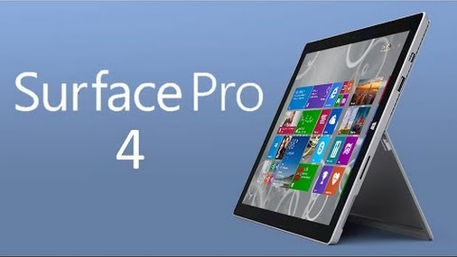 Surface-Pro-4-Rumors